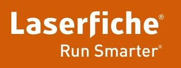 Laserfiche run smarter award minnesota