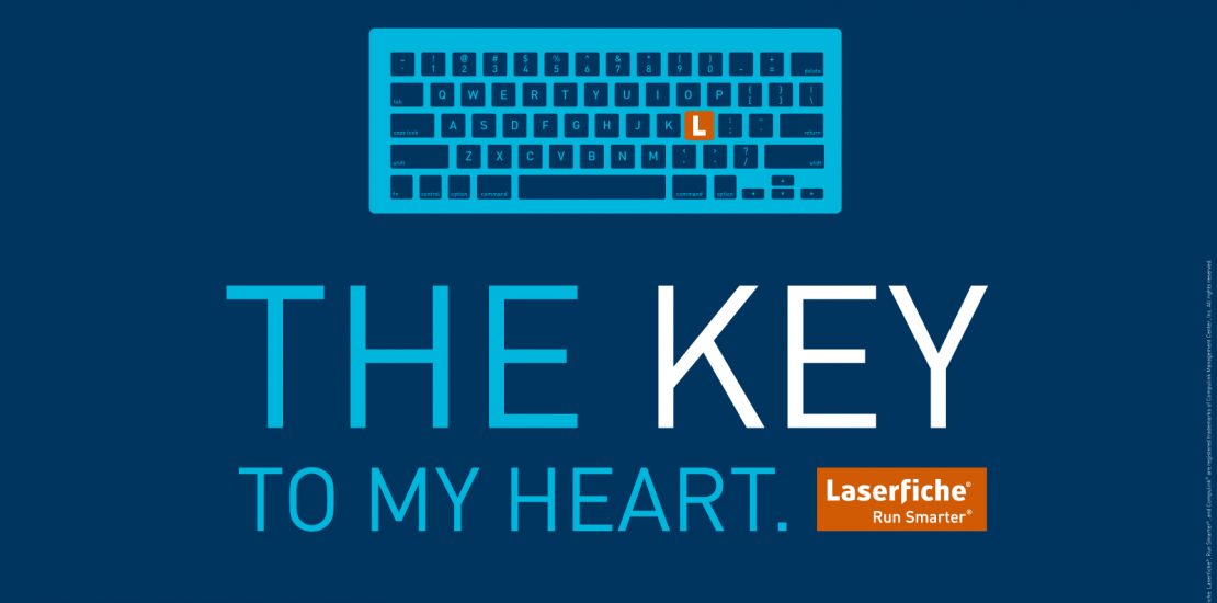 Laserfiche Use Tip St Louis Mo