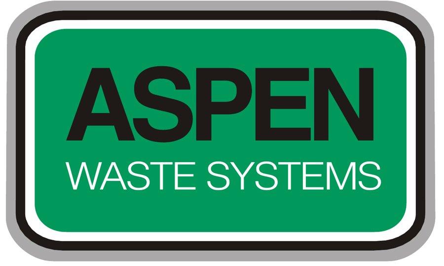 Laserfiche Client - Aspen Waste