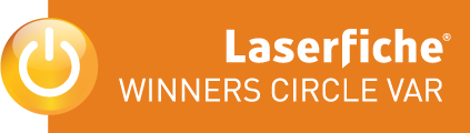 hemingwaysolutions minnesota laserfiche winners circle