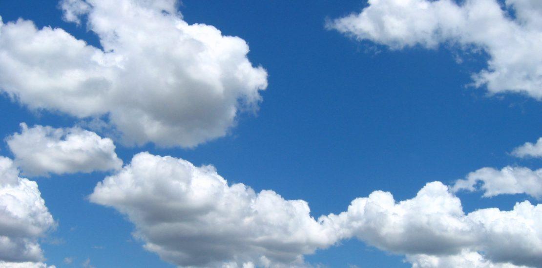Laserfiche Cloud