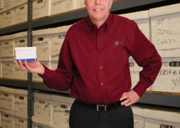 helping CAP agencies go paperless