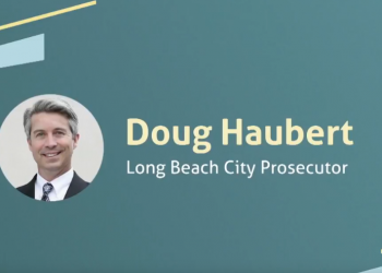 City of Long Beach uses Laserfiche to save lives