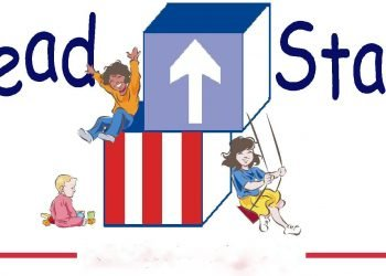 Head Start goes paperless