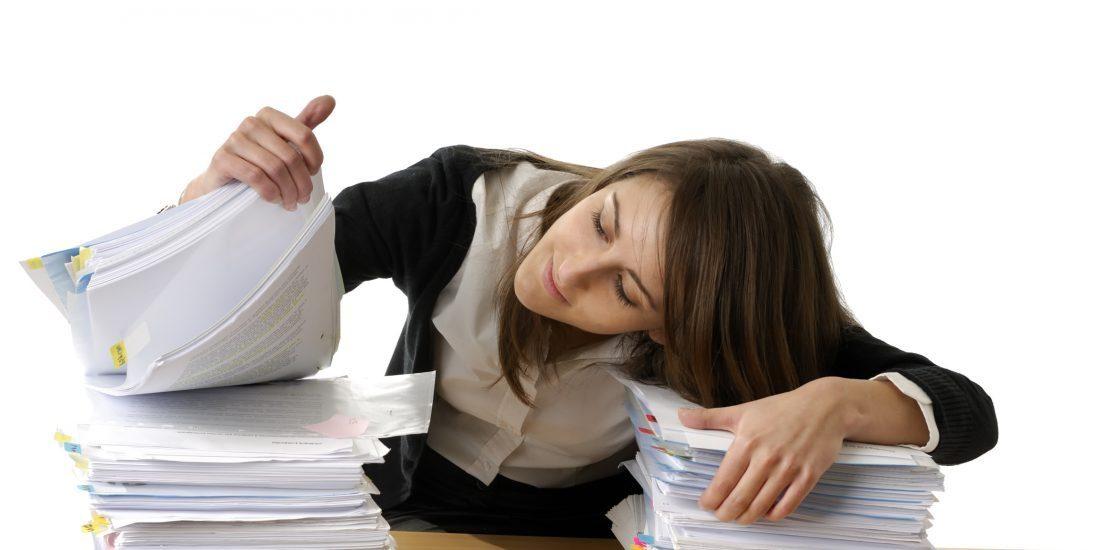 CAP paperless Energy Assistance