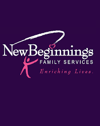 new beginnings family uses laserfiche